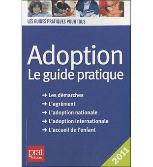 guide pratique 2011