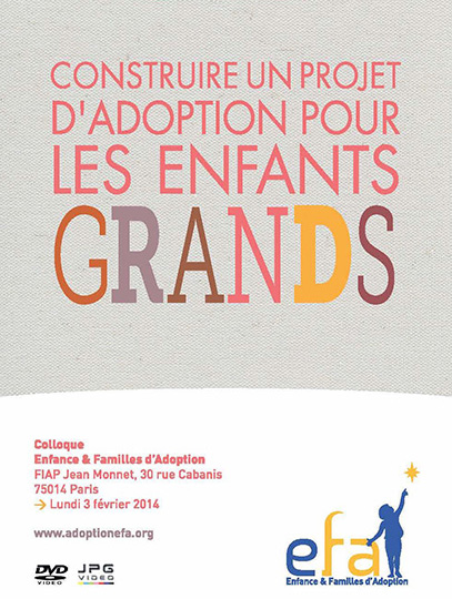 dvd_enfants_grands
